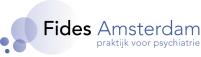Fides Amsterdam